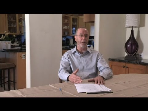 mp4 Insurance With Mortgage, download Insurance With Mortgage video klip Insurance With Mortgage