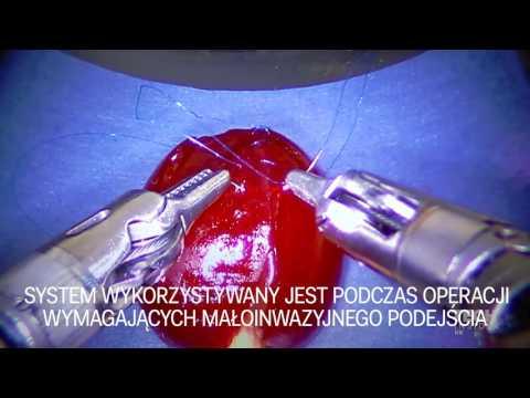 Masaż prostaty w filmach