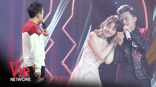 tran-thanh-va-hari-won-bien-gameshow-thanh-noi-giai-quyet-chuyen-ghen-tuong-hai-tran-thanh-2018