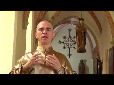 Música Ave Maria (Gounod)