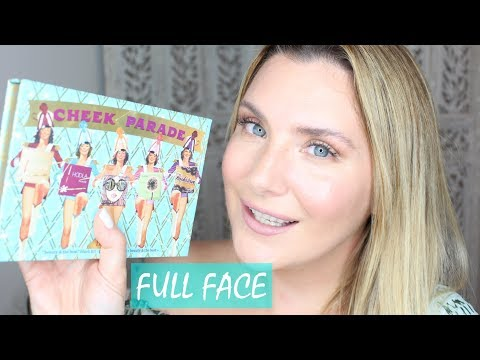 Hard Angle / Definer Brush by Benefit #10