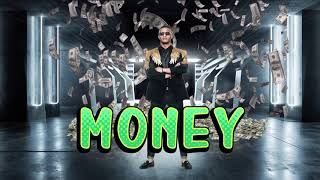 Mohamed Ramadan - Money [ Official Lyrics Video ] / محمد رمضان - أغنية ماني