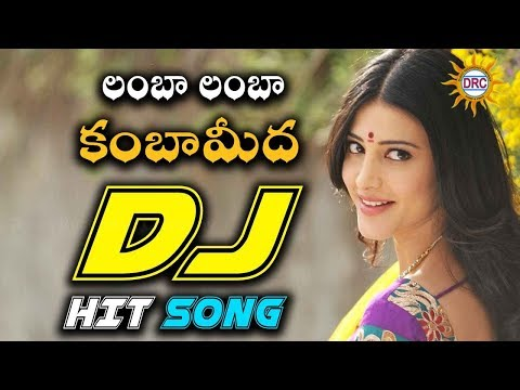 Telugu Private Songs Video Dj Songs — TTCT