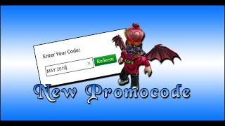 Xydia New Roblox Ninja Legends Op Gui Hack 2020 Still - Roblox Arsenal Codes 2019 May Robux Offers