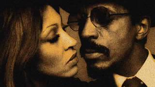Ike & Tina Turner - Funkier Than A Mosquita's Tweeter