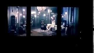 151107 INFINITE EFFECT MANILA 인피니트 -  Last Romeo (Original MV)