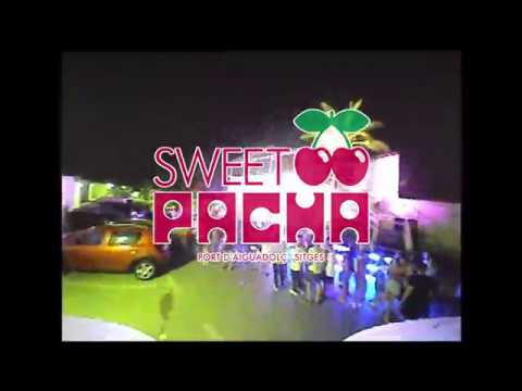 tiny-whoop-fpv-on-pacha-sitges