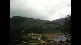 THENI DIST.. BEAUTIFUL PLACE....