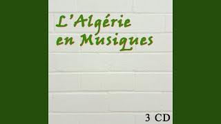 تحميل و مشاهدة nti nti mon amour MP3