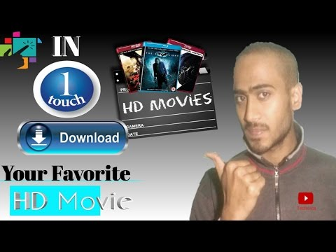Download  HINDI  Downlad HD Movie  Single Click Download Bollywood & Hollywood  Movies  Mp4 HD Video and MP3