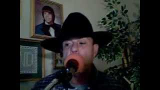 18 I Only Want You For Christmas by keepontruckin in the style of Alan Jackson   SingSnap Karaoke