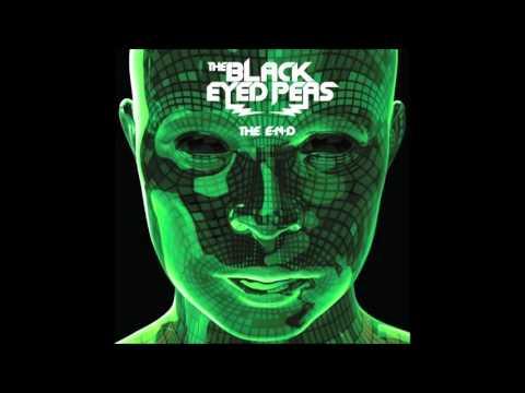 Black Eyed Peas - I Gotta Feeling [Audio]