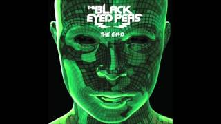 Black Eyed Peas - I Gotta Feeling [Audio]