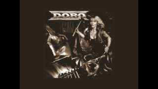 Doro Pesch - River of Tears (Force Majeure)