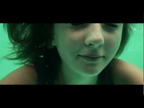 Arianna Blu (music by Soft Machine Legacy) - a short movie by Nicola Piovesan online metal music video by SOFT MACHINE LEGACY
