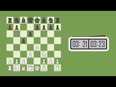 Video of Chess - Play & Learn