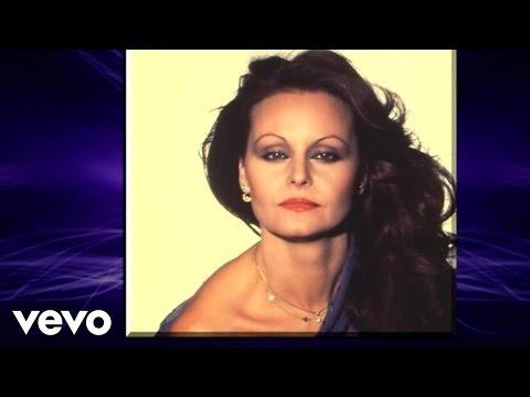 Rocío Dúrcal - Como Tu Mujer ((Cover Audio) (Video))
