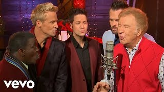 Gaither Vocal Band - O Little Town Of Bethlehem