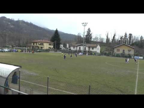Preview video VadeseSoleLuna Lavezzola