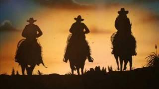 <b>Tom Russell</b>  Tonight We Ride