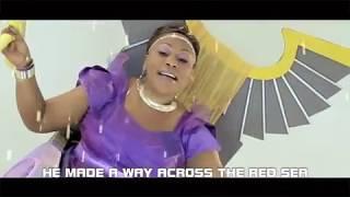 Hellena Ken   Undu Mweu (Official Video)