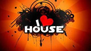 Daniel Bovie & Roy Rox - Love Me ( Dub )