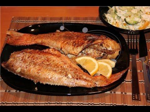 Паразиты в рыбе как не заразиться