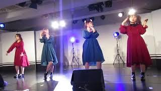 Flum*Flum九州UNIDOLお月見会2018[10]
