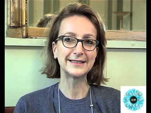 Vidéo de Christine de Mazières