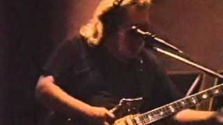 Built To Last Sessions - Jerry Garcia - Just A Little Light.mp4