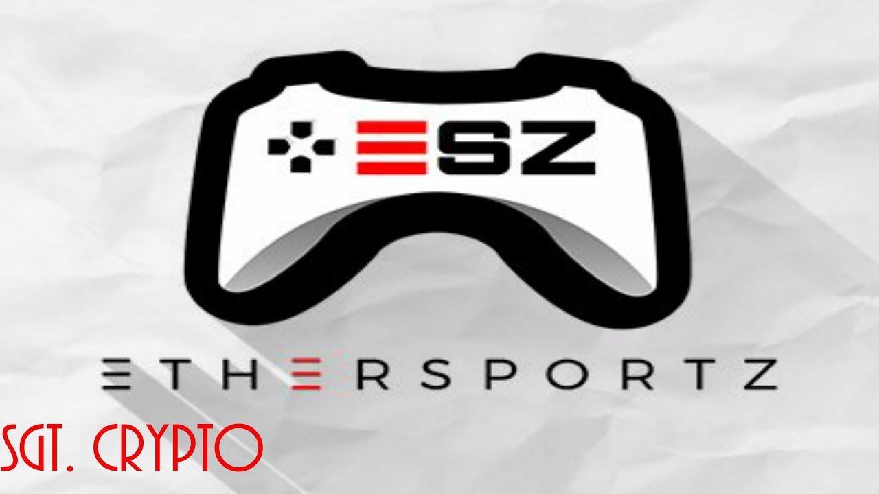EtherSportz