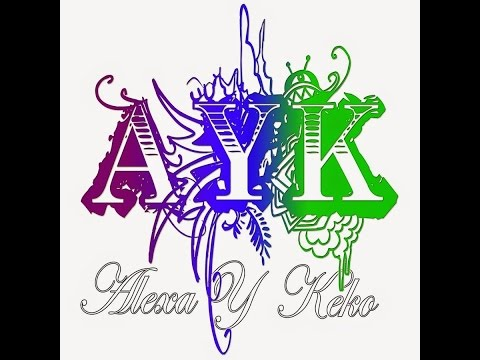 ♥Mejores Momentos de AYK Gameplays♥