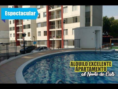 Apartamentos, Alquiler, Prados del Norte - $1.300.000