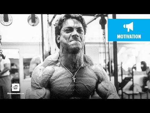 Pour lentraînement des muscles pour hommes