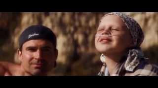 Feels Like Home filme Uma Prova de Amor Chantal Kreviazuk