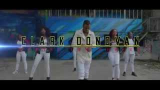 Clark Donovan   Sortez Les Phases (TEASER) Feat Shesko, Synesia, Valeri Williams & Yankiz