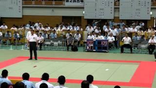 11IH52kgF志々目宮崎日大出口松商学園