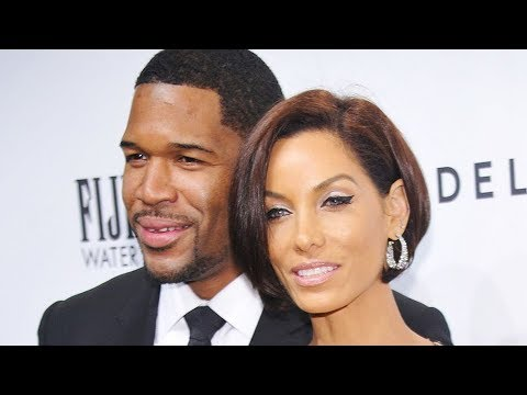 , title : 'Shady Relationships Everyone Forgets Michael Strahan Had'