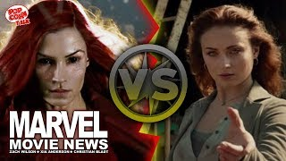 Marvel Movie News: Is Dark Phoenix Better Than X3: The Last Stand? (SPOILER REVIEW)