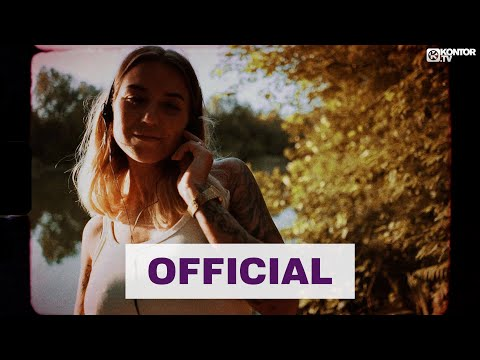 The Hitmen – My Only Vice (Club Edit) (Official Video HD)