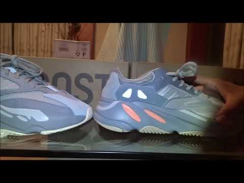 06685a91c0931 Original VS Authentic Yeezy boost 700 wave runner details check ...