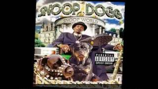 Snoop Dogg - Lay Low feat Master P Nate Dogg Butch Cassidy amp Tha Eastsidaz - http://www.Chaylz.com