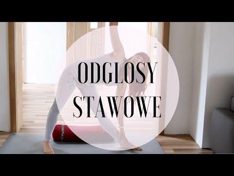 Ładowanie z szyjki macicy osteochondroza wideo na YouTube