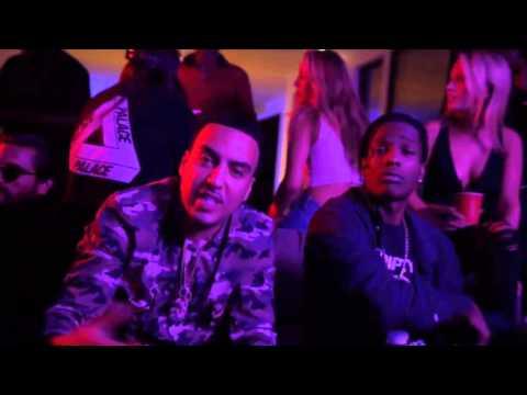 danceart's Video 140831107580 CwmxIpRsLlo