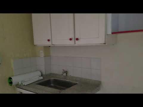 Apartamentos, Alquiler, Bucaramanga - $850.000
