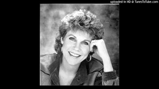 You're a Part of Me-Anne Murray