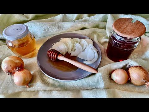 Vplyv diabetu na hemoroidy
