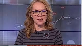 Новости экономики. Новости. 21/09/2018. GuberniaTV