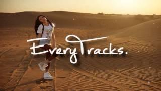 Jonas Blue - Fast Car (feat. Dakota) [Radio Edit]
