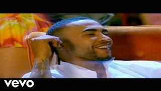 Sin Contrato - Maluma  ft. Don Omar, Wisin